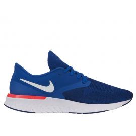 Zapatillas running Nike Odyssey React 2 azul hombre