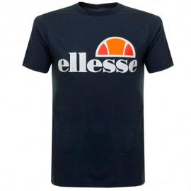 Camiseta Ellesse Prado azul hombre