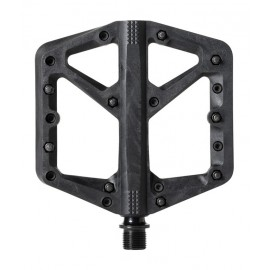 Pedal Crank Brothers Stamp 1 Large negro