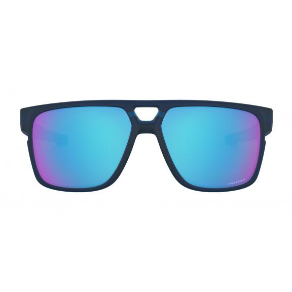 c41a5088df Gafas Oakley Crossrange Patch matte translucent blue prizm ...
