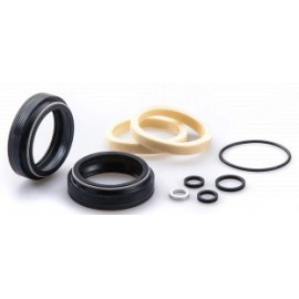 Kit retenes Fox 36mm 803-00-933