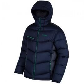 Anorak outdoor Regatta Nevado azulón hombre