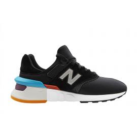 Zapatillas New Balance MS997XTD gris/negro hombre