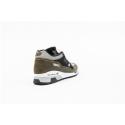 Zapatillas New Balance M1500TGG marrón hombre