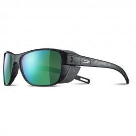Gafas Julbo Camino carey gris verde spectron 3cf