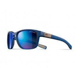 Gafas Julbo Paddle azul madera spectron 3cf