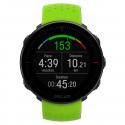 Reloj Polar Vantage M Marathon Edition  M-L+ correa regalo