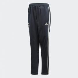 Pantalón Técnico Junior adidas Real Madr
