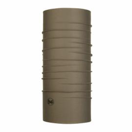 Tubular Buff Coolnet UV+ Insect shield Solid marrón