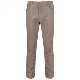 Pantalón outdoor Regatta Larimar Trousers marrón hombre