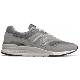 Zapatillas New Balance CM997HCA gris hombre