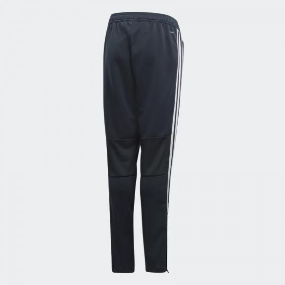 3fccd972 Pantalón adidas Real Madrid algodón negro - Deportes Moya