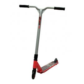 Paitnete Scooter KRF AGR Ego rojo/gris