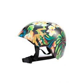 Casco patinaje KRF Tropic