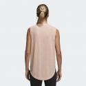 Camiseta Coral Mujer adidas Winners Muscle