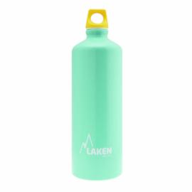 Botella Laken Futura 0.75L azul claro