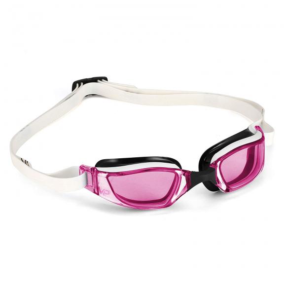b6faa5526 Gafas de Natación Aqua Sphere XCEED - Deportes Moya