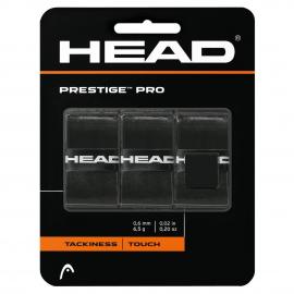 Overgrip Head Prestige Pro negro