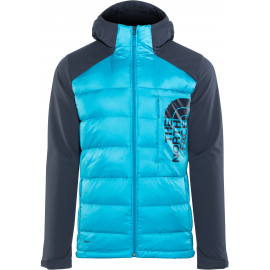 Chaqueta Plumas Hombre The North Face Peak Frontier