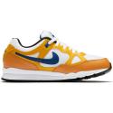 Zapatillas Nike Air Span II amarillo/azul hombre