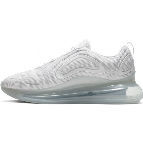 zapatillas nike 720 air max