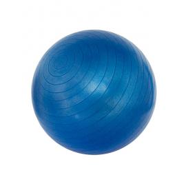Pelota Gimnasia rítmica Redipro 65 cm azul