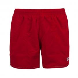 24a311a87 Comprar Bañadores de Moda Hombre de Playa - Deportes Moya