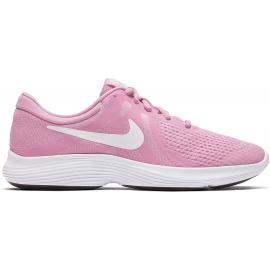 b7f81e7103c60 Comprar Zapatillas Deportivas Sneakers de Niños - Deportes Moya