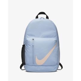 Mochila Nike Elemental Backpack celeste