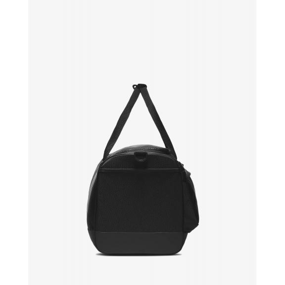 f4d446031d757 Bolsa deporte Nike Vapor Sprint negra blanca - Deportes Moya