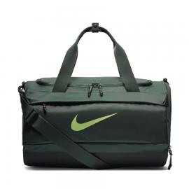 Bolsa deporte Nike Vapor Sprint verde