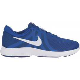 cb0674dd5cd6c Comprar Zapatillas de Running para Hombre - Deportes Moya