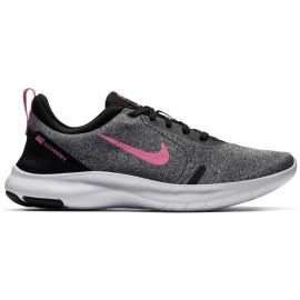 45e45491e60 Comprar Zapatillas Running de Mujer para Correr - Deportes Moya