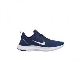 Zapatillas running Nike Flex Experience RN 8 azul hombre