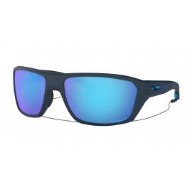Gafas Oakley Spilt Shot matte translucent blue prizm