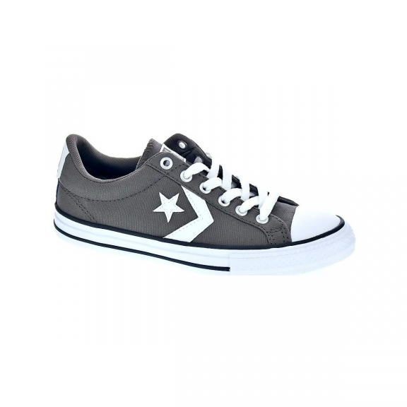 2converse star player gris