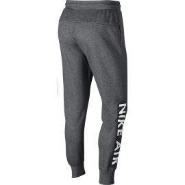 Pantalón Junior Nike Advance gris