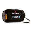 Mosquitera Lifesystems MicroNet Single