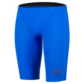 Bañador Speedo Fastskin LZR Racer Element Jammer royal hombr