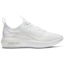 Zapatillas Nike Air Max Dia SE blanca mujer