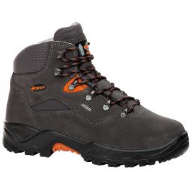 Botas trekking Chiruca Roncesvalles 28 Gore-Tex gris hombre