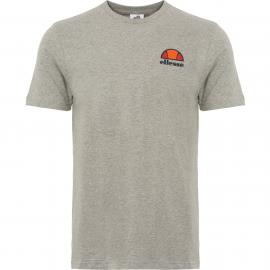 Camiseta Ellesse Canaletto gris hombre