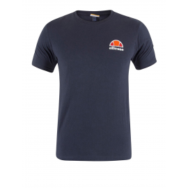 Camiseta Ellesse Canaletto azul hombre
