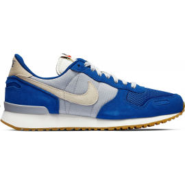 Zapatillas Nike Air Vortex azul/gris hombre