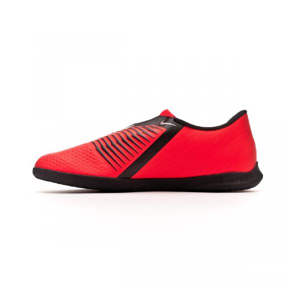 72e0071621e73 Zapatillas fútbol Nike Phantom Venom Club Ic rojo hombre - Deportes Moya
