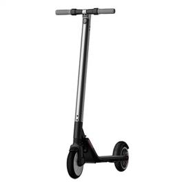 Patinete eléctrico Segway Ninebot  KickScooter Es2