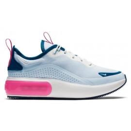e8388f662e46b Venta de Zapatillas y Calzado Deportivo de Mujer - Deportes Moya