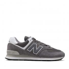 Zapatillas New Balance ML574ESN gris hombre