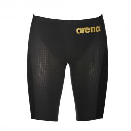 Bañador competicion Arena Carbon flex jammer grey  hombre