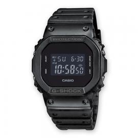 Reloj Casio G-Shock DW-5600BB-1ER negro